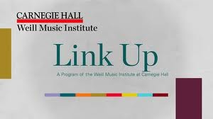 link-up-carnegie-hall