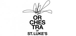 orchestraofstlukes-555x269
