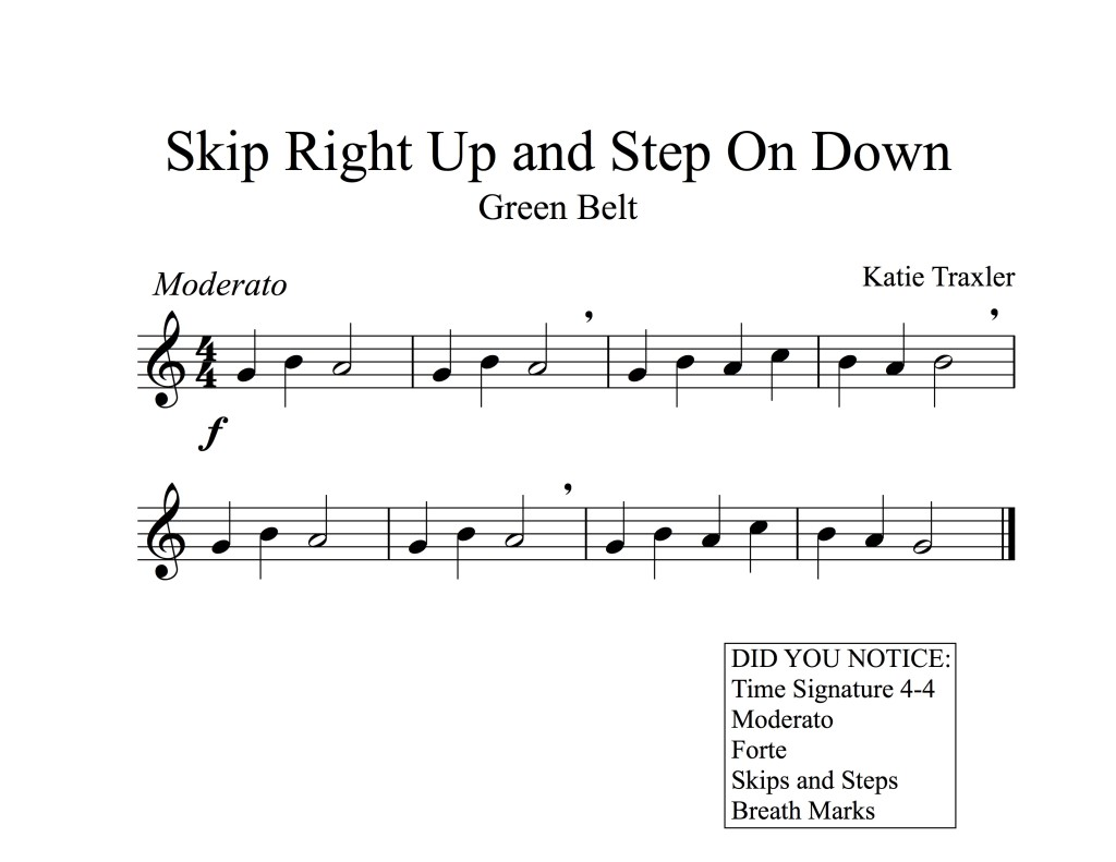 skiprightup