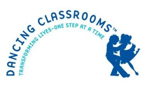 dancingclassrooms