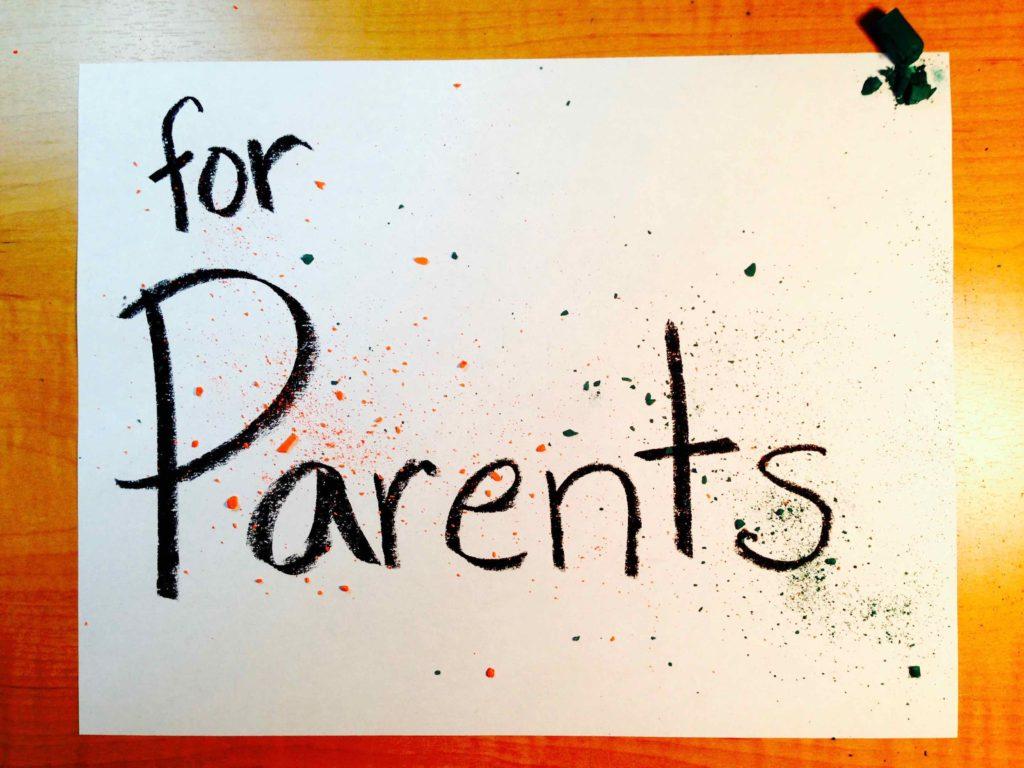 for parents (1)