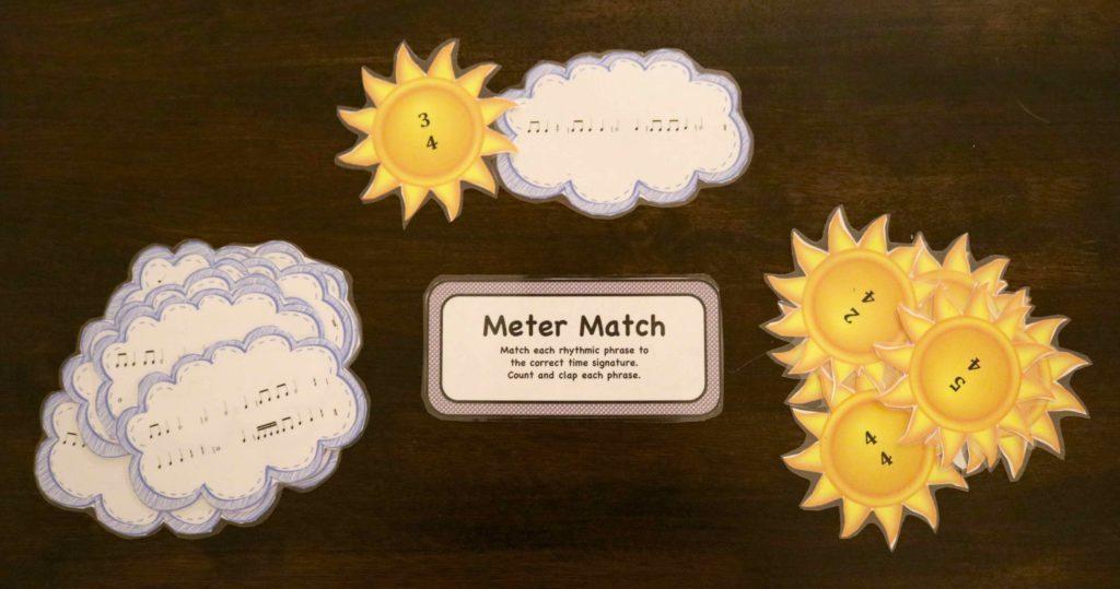 metermatch_cloud