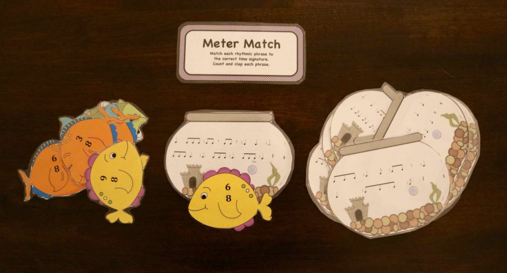 metermatch_fish
