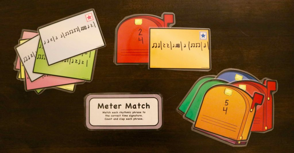 metermatch_mail