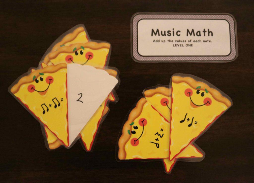 musicmath1