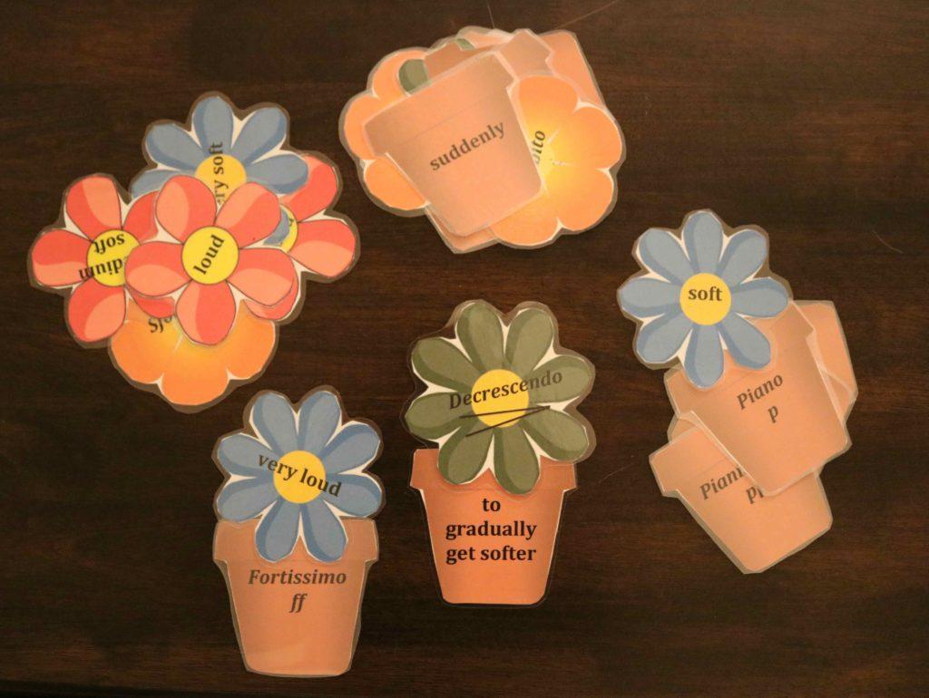 vocmatch_flowers